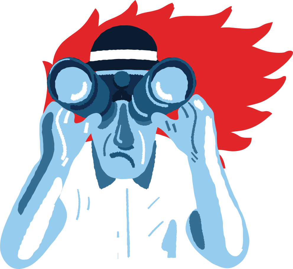 Habilidade de visão sistêmica para gestão de projetos